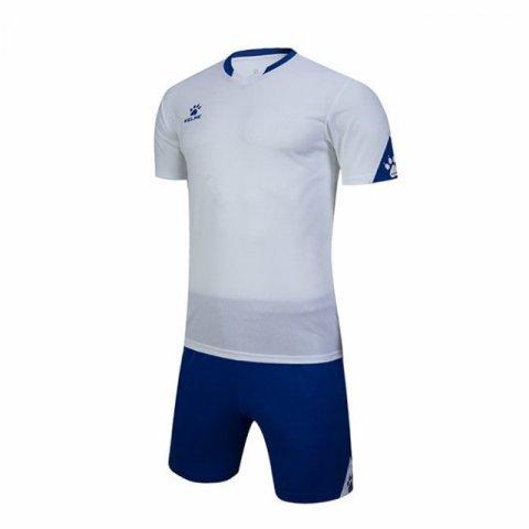 Комплект футбольної форми Kelme Girona 3801099.9104