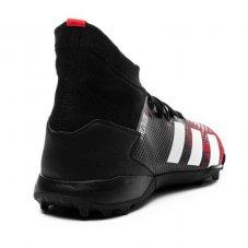 Сороконіжки Adidas Predator 20.3 TF EF2208