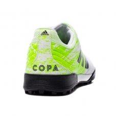 Сороконіжки Adidas Copa 20.3 TF G28533