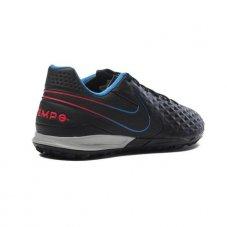 Сороконіжки Nike Legend 8 Academy TF AT6100-090