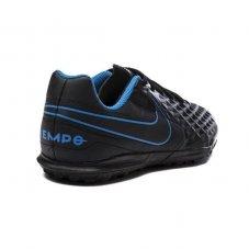 Сороконіжки дитячі Nike JR Legend 8 Club TF AT5883-090