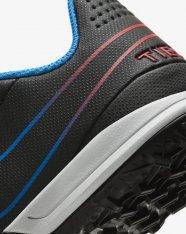 Сороконіжки дитячі Nike JR Tiempo Legend 8 Academy TF AT5736-090