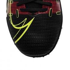 Сороконіжки дитячі Nike JR Superfly 8 Academy TF CV0789-090