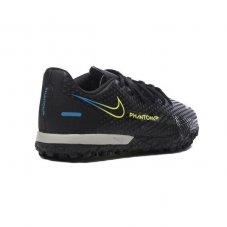 Сороконіжки дитячі Nike JR Phantom GT Academy TF CK8484-090
