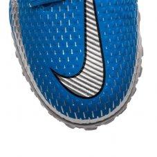 Сороконіжки дитячі Nike JR Phantom GT Academy DF TF CW6695-400