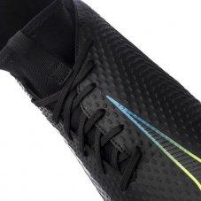 Сороконіжки дитячі Nike JR Phantom GT Academy DF TF CW6695-090