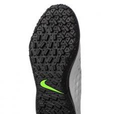 Сороконіжки дитячі Nike JR Legend 8 Club TF AT5883-030