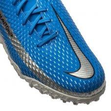 Сороконіжки дитячі Nike JR Phantom GT Academy TF CK8484-400