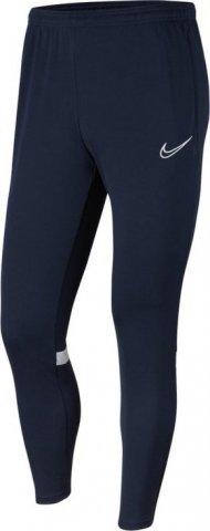 Спортивні штани Nike Dry Academy 21 Pant CW6122-451