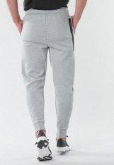 Спортивні штани Nike Tech Fleece Jogger Pant CU4495-063