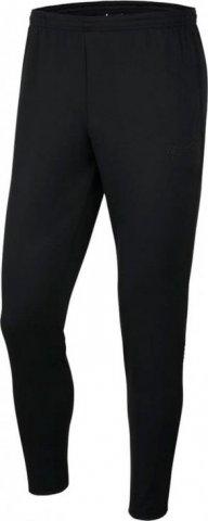 Тренувальні штани Nike Dry Academy 21 Pant CW6122-011