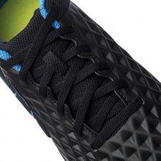 Футзалки дитячі Nike JR Legend 8 Club IC AT5882-090