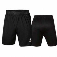 Шорти Kelme Training Shorts 3801265.9000