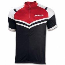 Велофутболка Joma Ciclismo 7001.13.1012