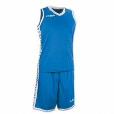 Комплект баскетбольної форми Joma Pivot Set 1227.002