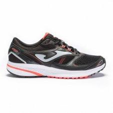 Кросівки бігові Joma Speed Men 2101 RSPEES2101
