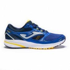Кросівки бігові Joma Speed Men 2104 RSPEES2104
