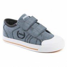 Кросівки дитячі Joma C.REVES-905V C.REVES-905V