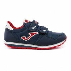 Кросівки дитячі Joma J.201S-2003 J.201S-2003