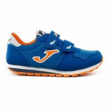 Кросівки дитячі Joma J.201S-2004 J.201S-2004
