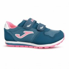 Кросівки дитячі Joma J.201W-934 J.201W-934