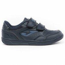 Кросівки дитячі Joma Ottow 903 W.OTTOW-903