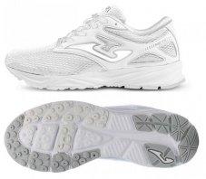 Кросівки бігові жіночі Joma R.META LADY 2002 R.METLS-2002