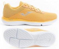 Кросівки жіночі Joma Reief 2008 C.RELLS-2008