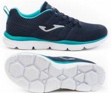 Кросівки жіночі Joma C.Zen 2003 C.ZENLS-2003