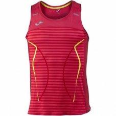 Майка для бігу Joma Metropoli 100662.600