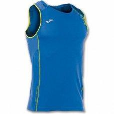 Майка для бігу Joma Olimpia 100130.700