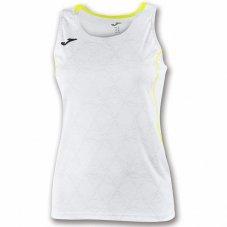 Майка для бігу жіноча Joma Olimpia 900445.200