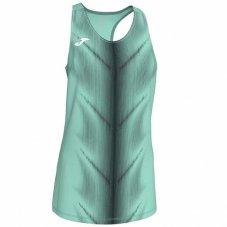 Майка для бігу жіноча Joma Olimpia 900932.401