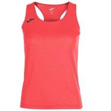 Майка для бігу жіноча Joma Siena 900703.040