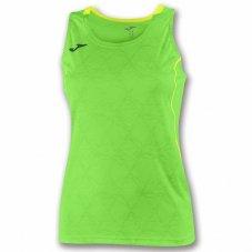 Майка для бігу жіноча Joma Olimpia 900445.020