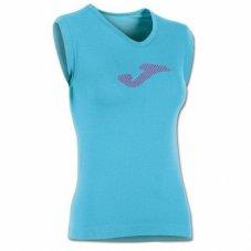 Майка для бігу жіноча Joma Brama Cross 900129.010
