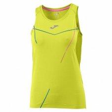 Майка для бігу жіноча Joma Olimpia III 900360.900