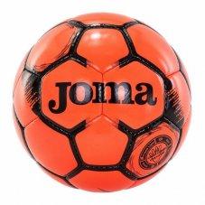М'яч для футболу Joma EGEO T.4 400558.041