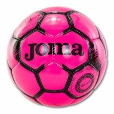 М'яч для футболу Joma EGEO T.5 400557.031