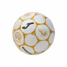 М'яч для футзалу Joma Spain Futsal T,1 400566.200
