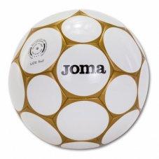 М'яч для футзалу Joma T62 400530.200