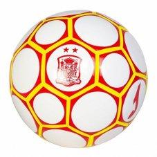 М'яч для футзалу Joma FFE514011.20 FFE514011.20
