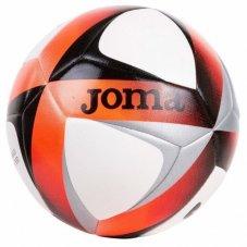 М'яч для футзалу Joma 400459.219 400459.219