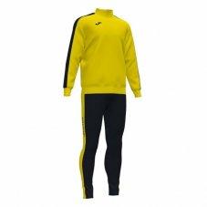 Спортивний костюм Joma Academy III 101584.901