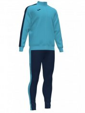 Спортивний костюм Joma Academy III 101584.013