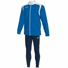 Спортивний костюм Joma Champion IV 101267.702