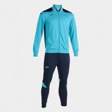 Спортивний костюм Joma Championship VI 101953.013