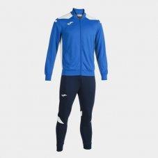 Спортивний костюм Joma Championship VI 101953.702