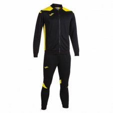 Спортивний костюм Joma Championship VI 101953.109