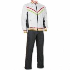 Спортивний костюм Joma Terra 100068.210